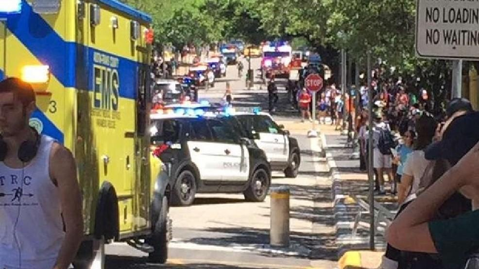 ut austin stabbing  student killed  3 others wounded in  u0026quot unconscionable u0026quot  attack