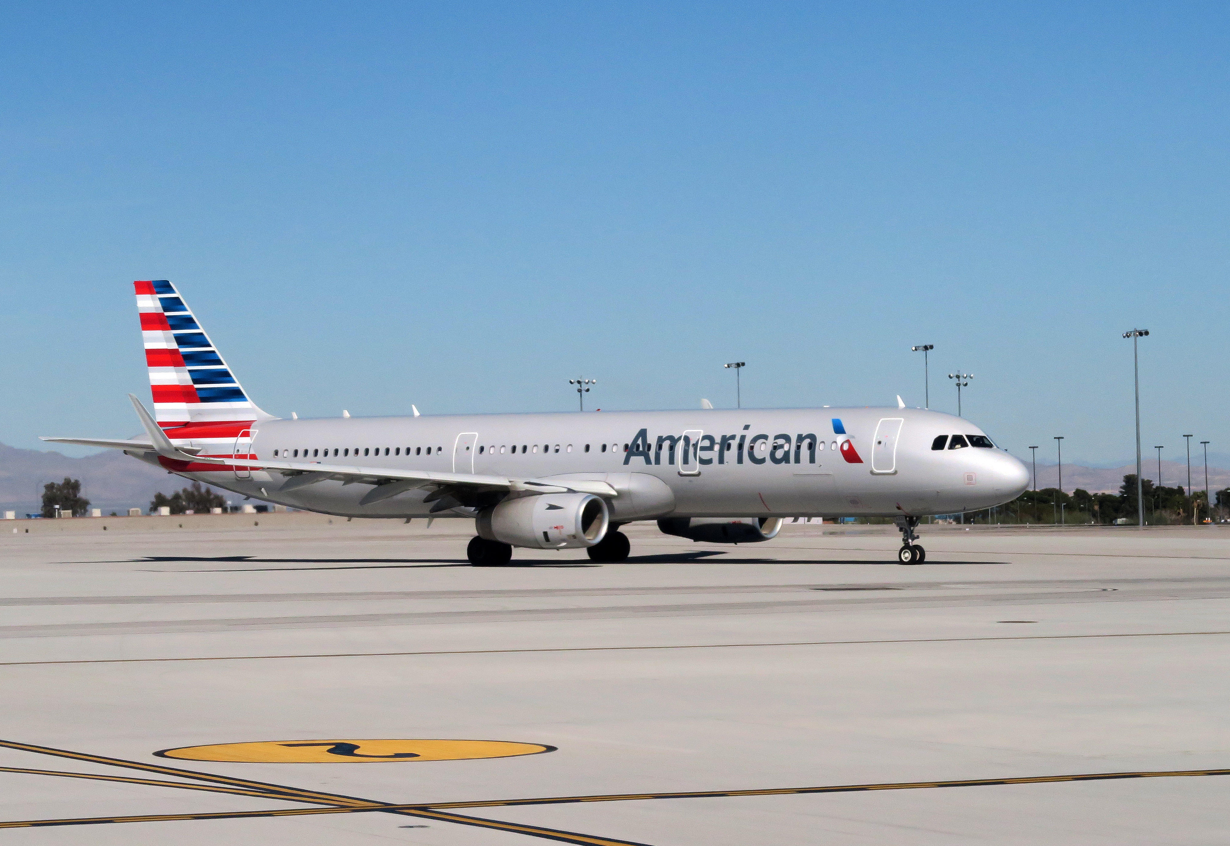 10 Injured By Severe Turbulence On Flight Airline Says