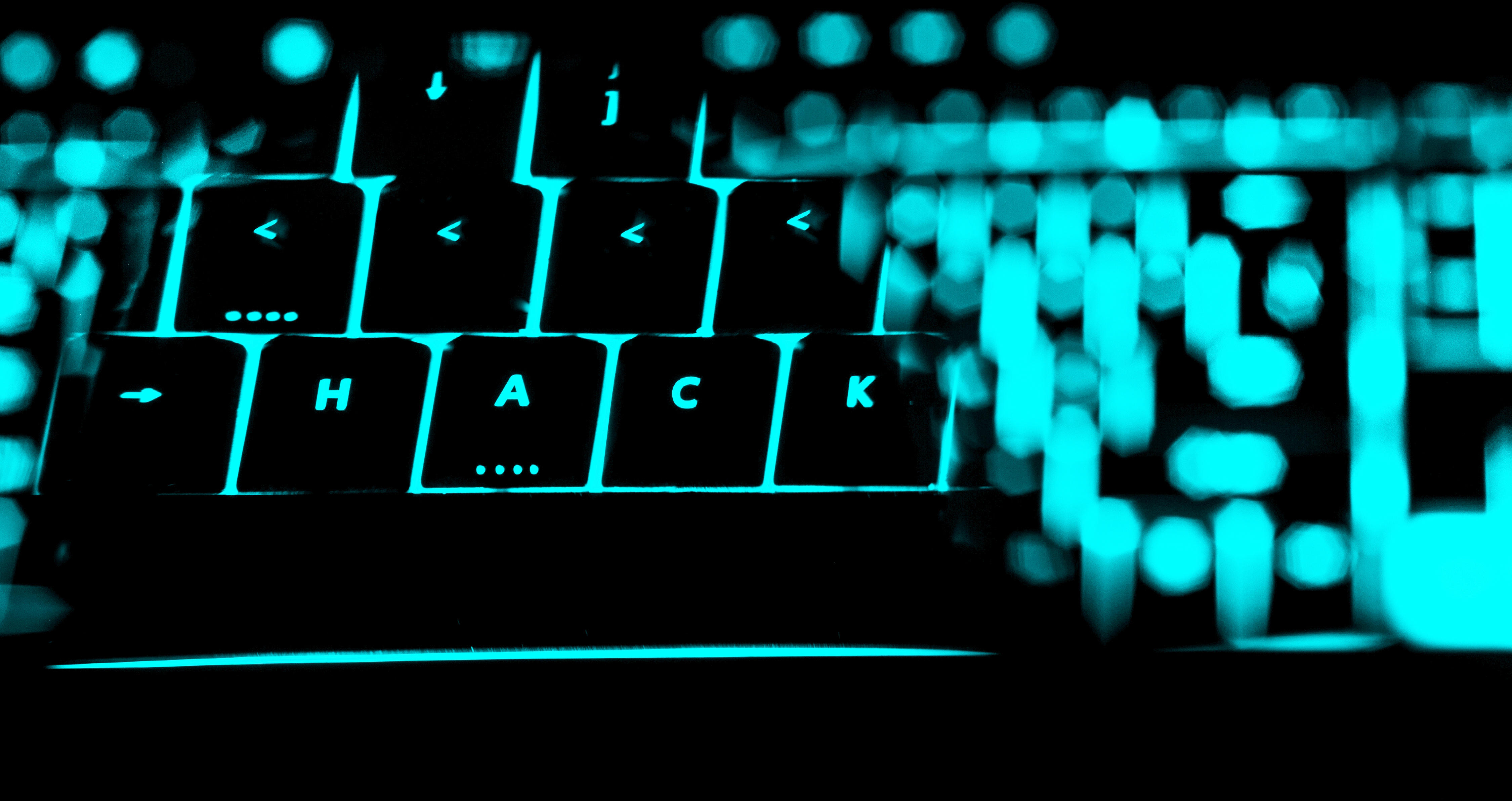 Shadow Brokers hacker group says more NSA leaks to come