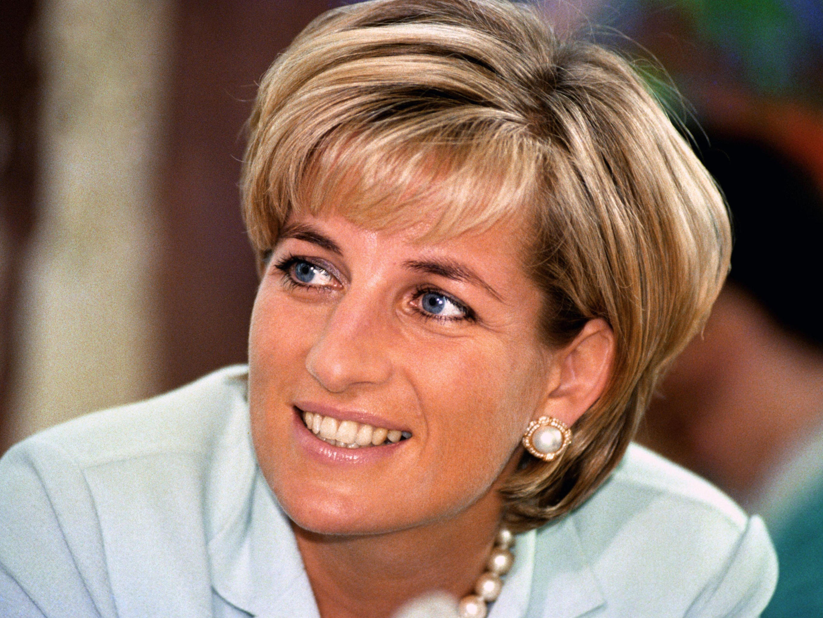 Image result for princess diana