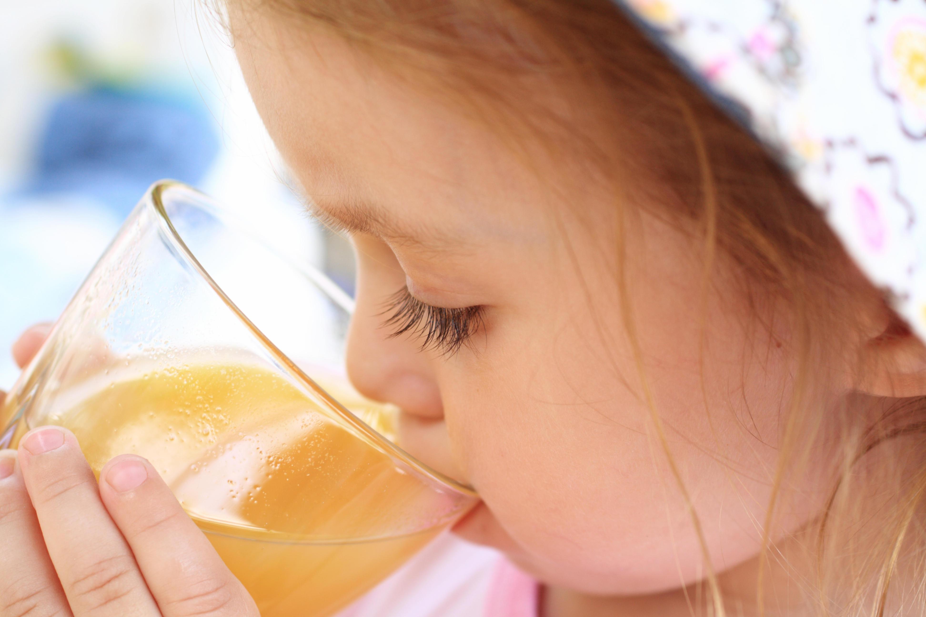 american academy of pediatrics obesity guidelines