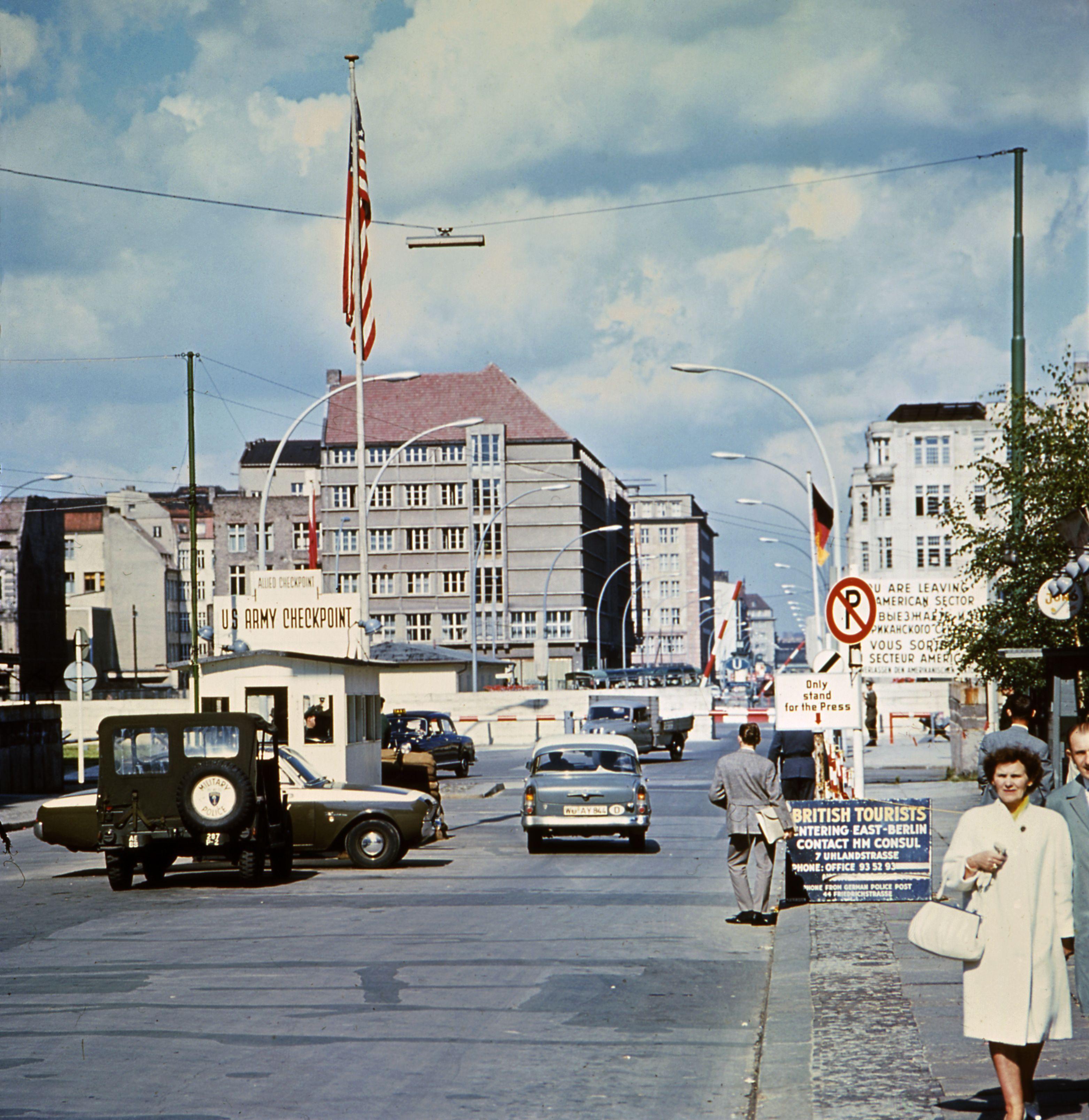 Reliving Communist past helps East German dementia patients