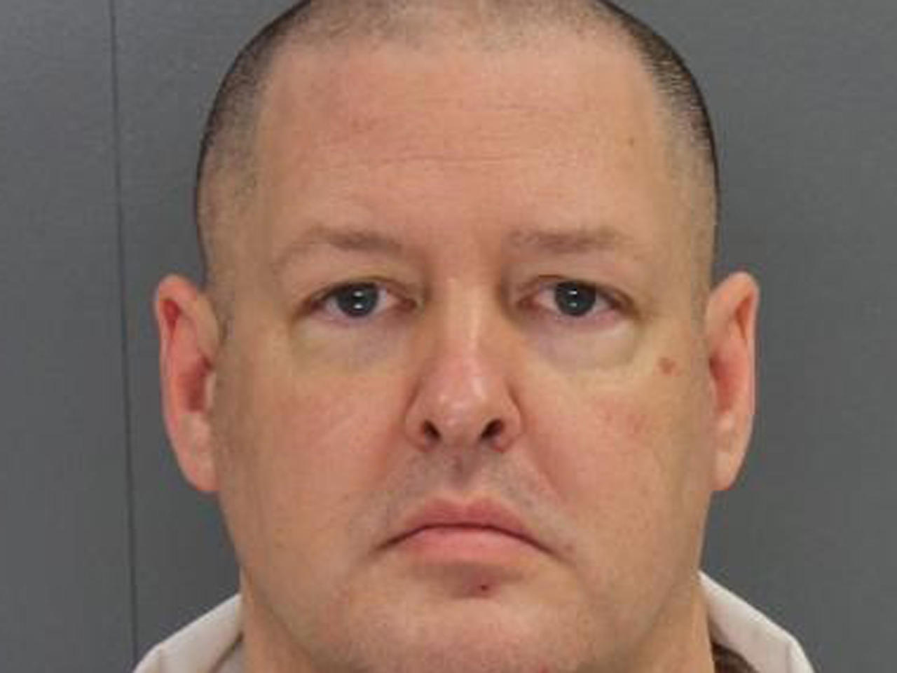 Serial killer Todd Kohlhepp claims 2 more victims buried in