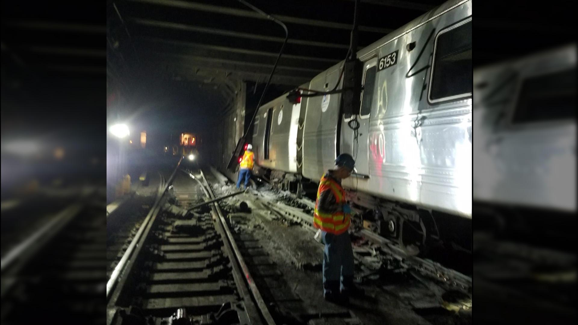 subway derail 2