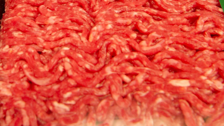 Abc Meat Company Settle 1 9 Billion Quot Pink Slime Quot Suit Cbs News