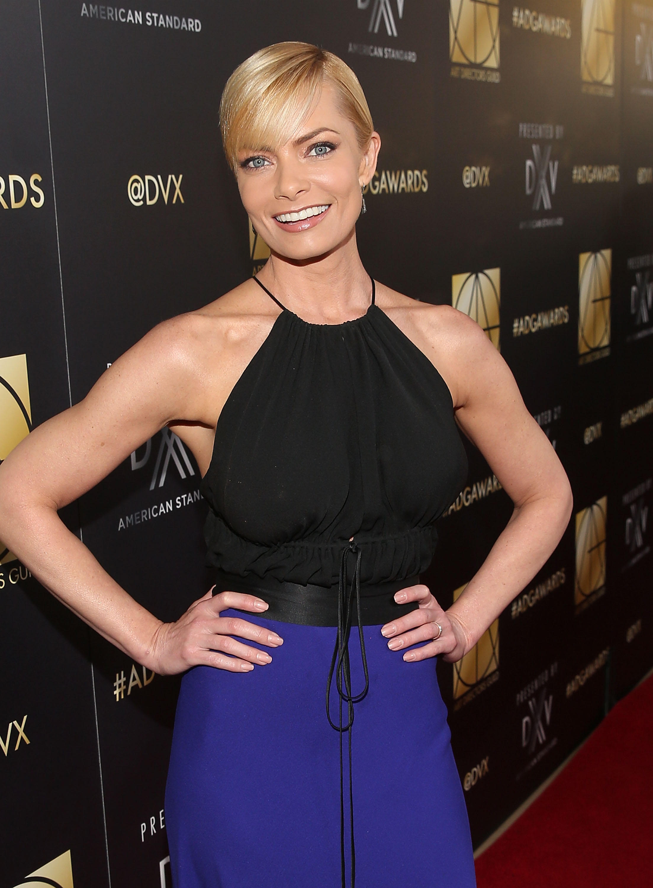 Pictures Jaime Pressly naked (93 foto and video), Sexy, Hot, Boobs, in bikini 2018