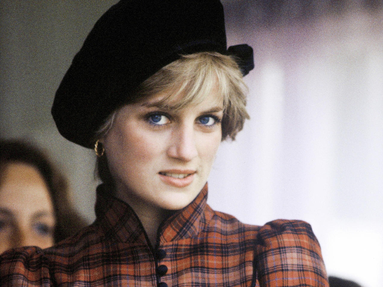 princess diana a life changer A look back at princess diana's life these candid moments capture her life as a mom, a royal, and a woman of the people.
