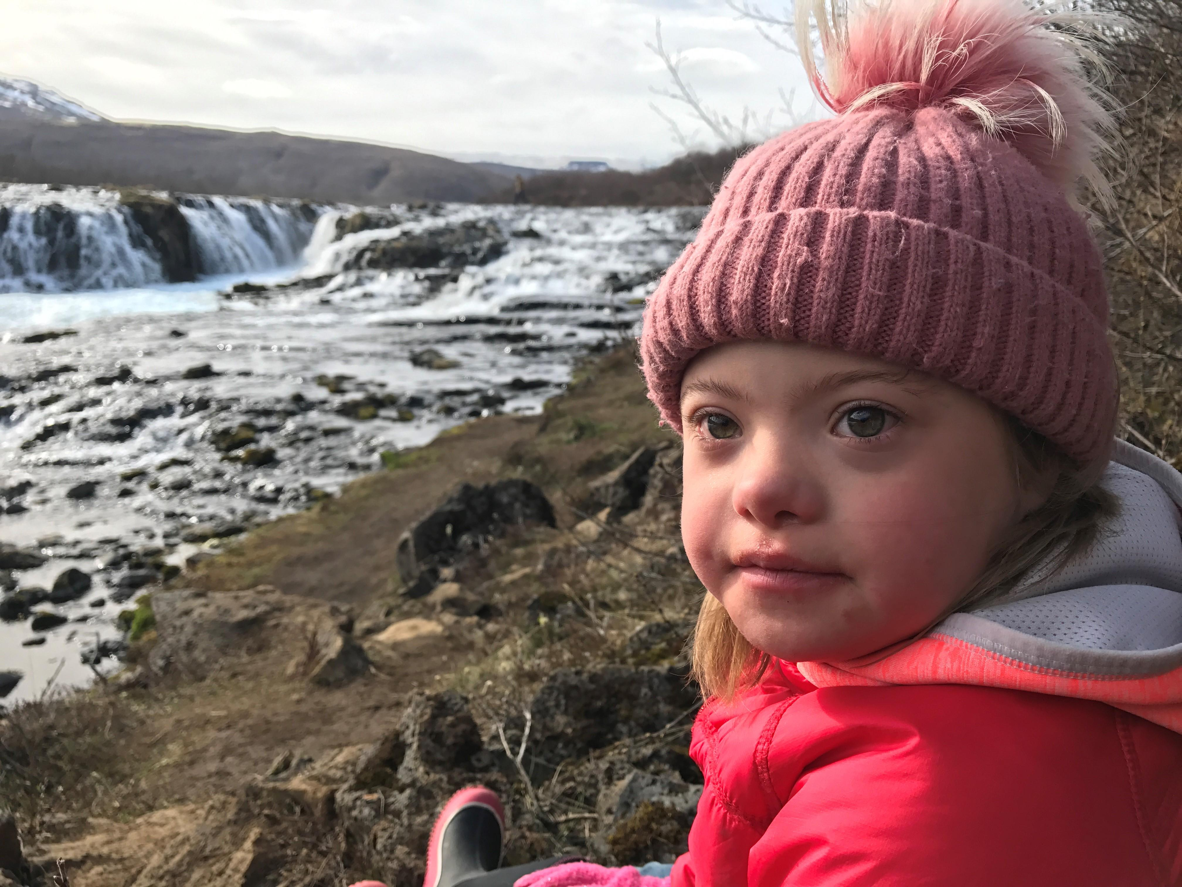 why down syndrome in iceland has almost disappeared cbs news. Black Bedroom Furniture Sets. Home Design Ideas