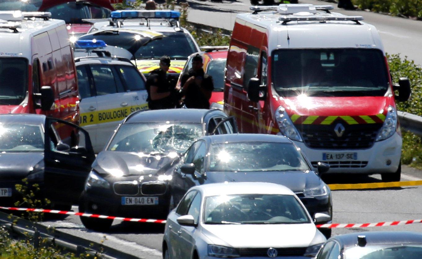 Car News France