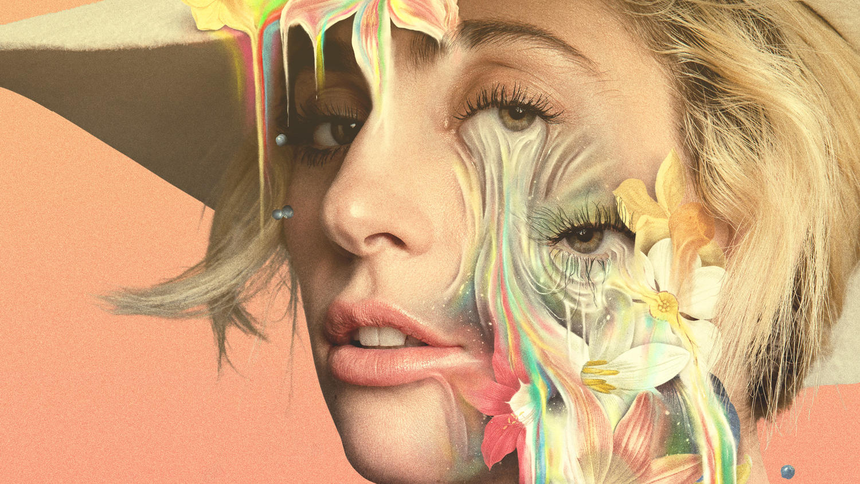 Lady Gaga announces Netflix documentary