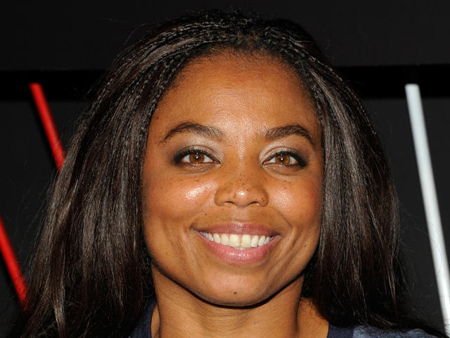 photo image Jemele Hill tweets after WH says she could be fired for Trump remarks