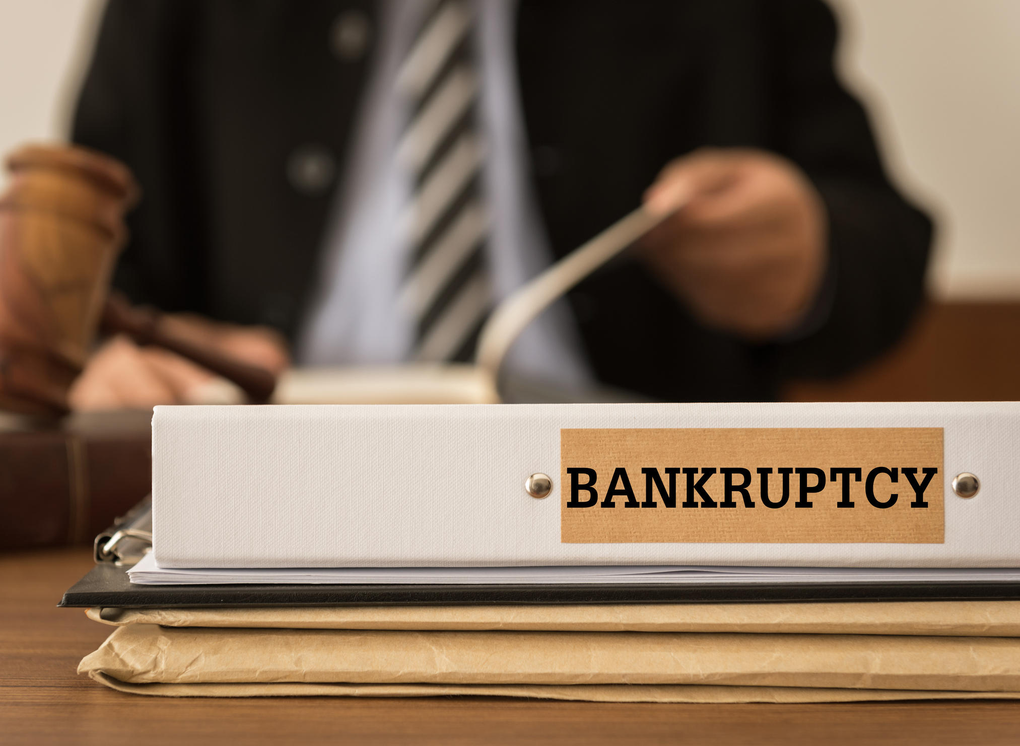 united states bankruptcy law and java