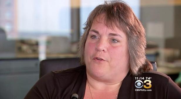Woman awarded $57 million in Johnson & Johnson lawsuit over pelvic