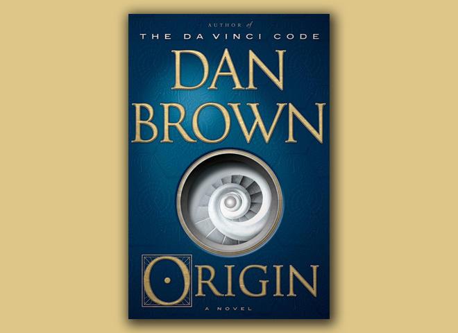 the origin pdf dan brown