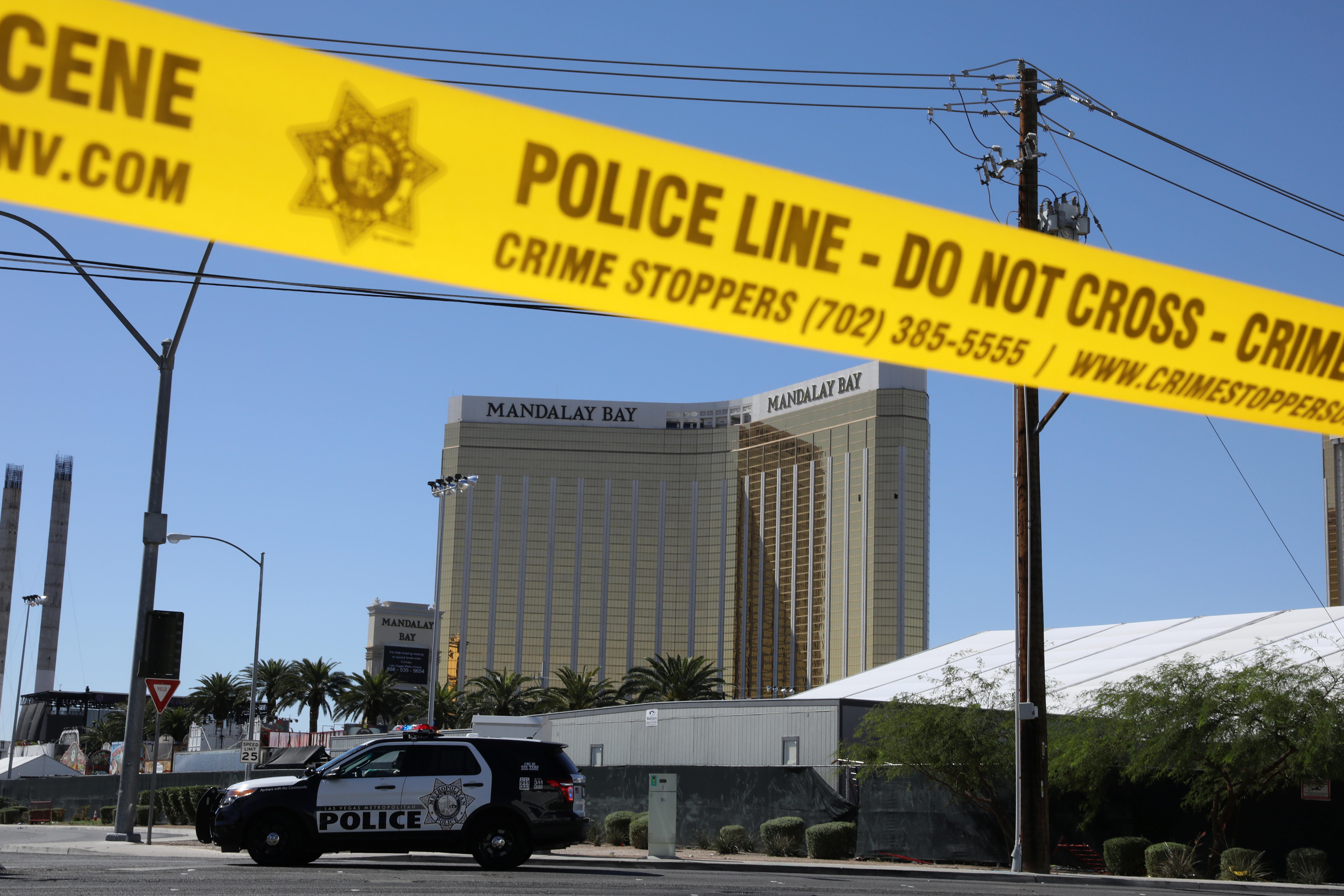 Created At 2017 10 11 0632 Police Roadbike Toronto Greey Blue Thenewstribunecom Questions Linger As Timeline Shifts In Las Vegas Shooting Rampage