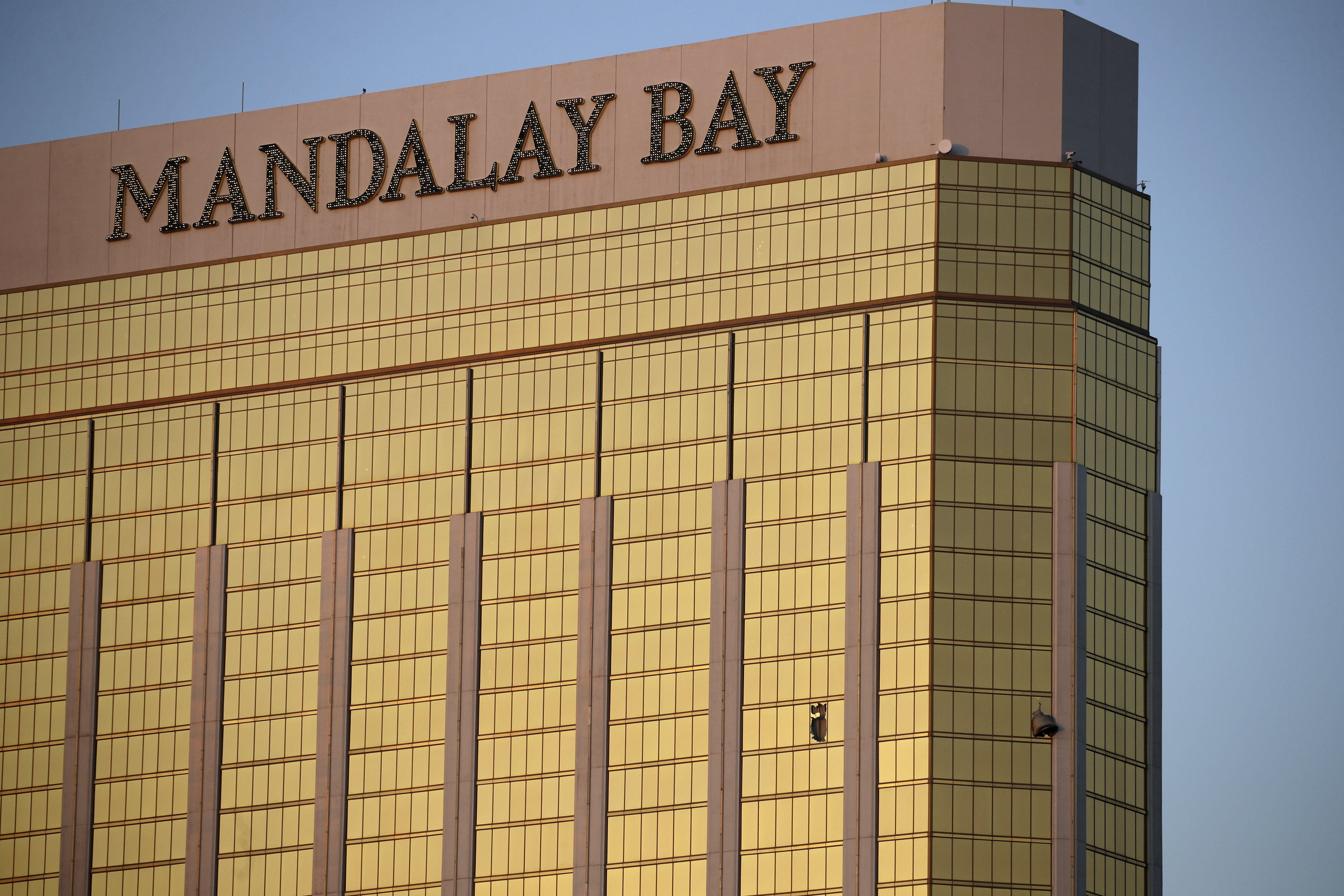 Created At 2017 10 13 0634 Nathalie Underwear G String Pamela Ntc 2028 Mix Colour News9com Hotel Tries To Clarify Misinformation Over Las Vegas Shooting Timeline