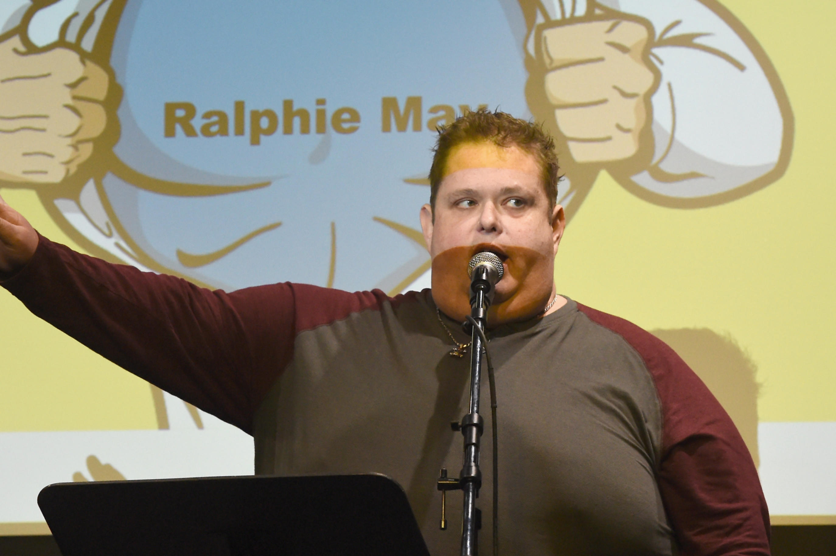 ralphie may s cause of death revealed cbs news