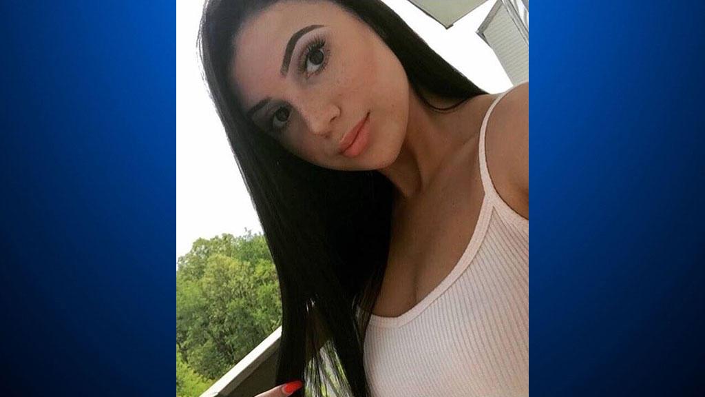 Alina Sheykhet, slain Pitt student, sought protection ...