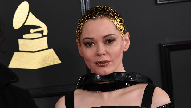 Agree Rose mcgowan com remarkable