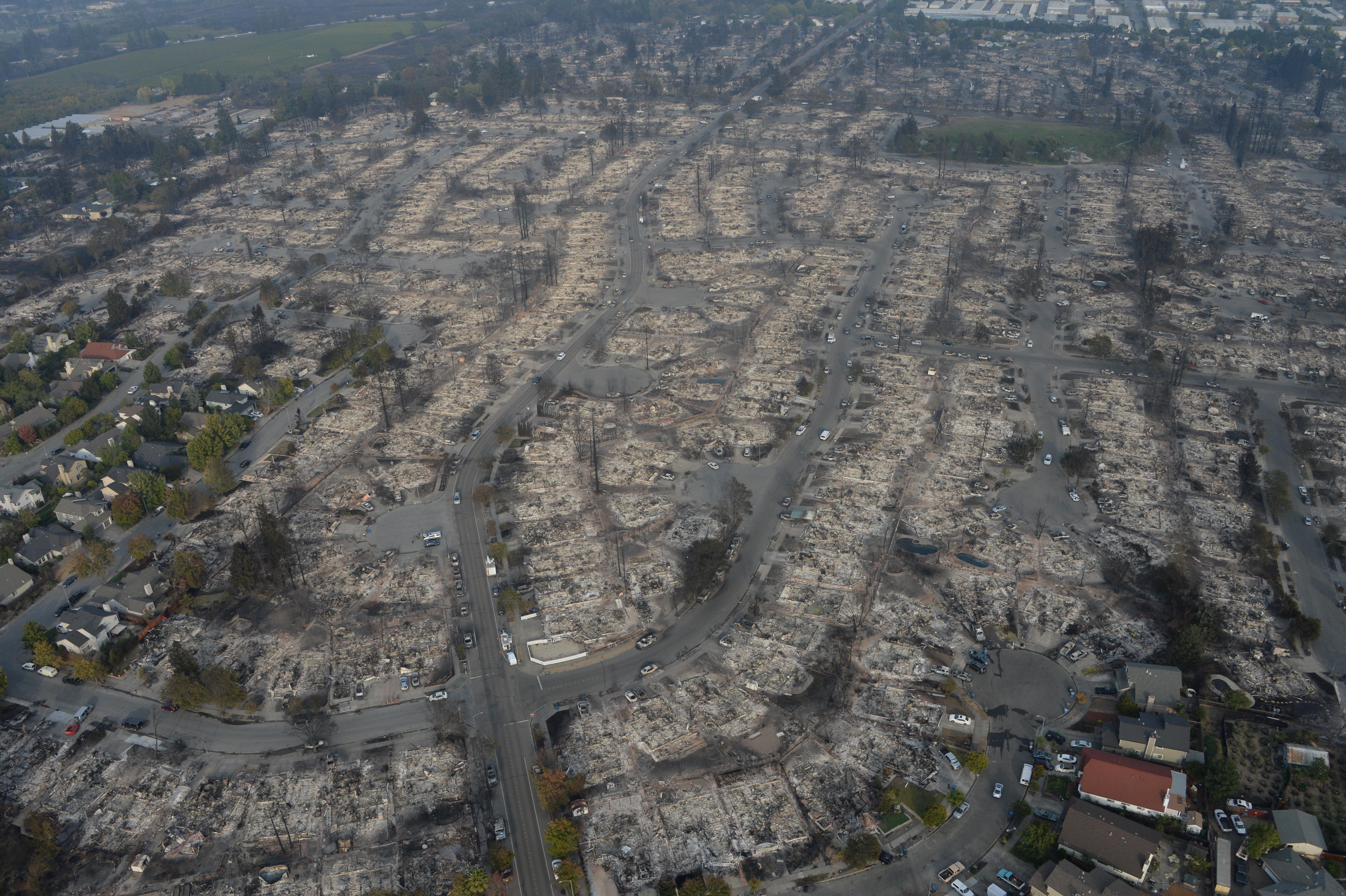 aa45d168198 California wildfires now deadliest in state s history as fatalities  increase to 31