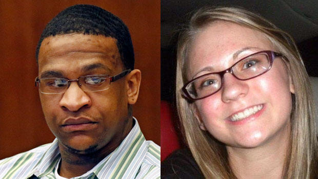 Jessica Chambers case: Second mistrial declared for Quinton