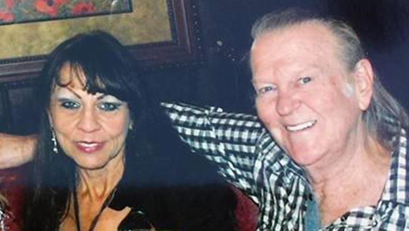 Court battle after death of Lana Meisner, wife of Eagles