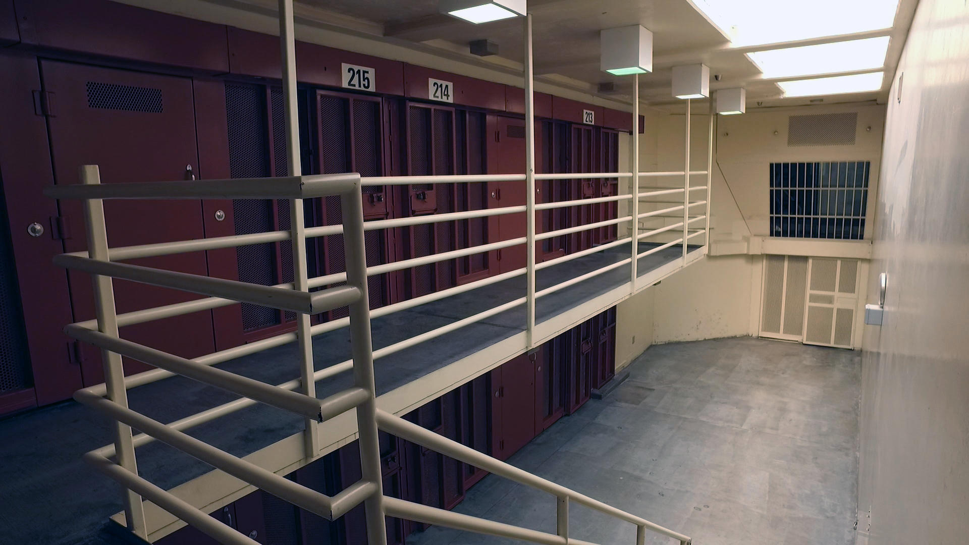 Reforming solitary confinement at an infamous California prison