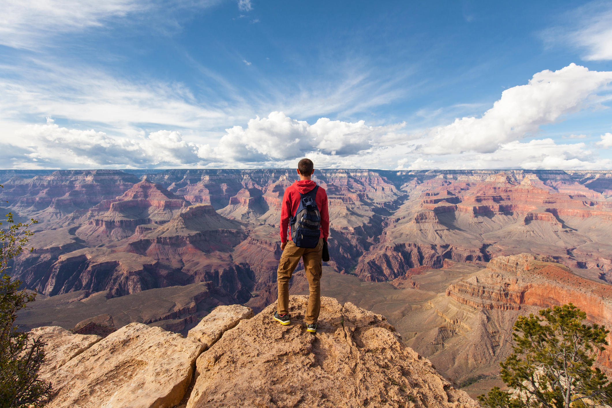 grand canyon other popular national parks may double fees. Black Bedroom Furniture Sets. Home Design Ideas