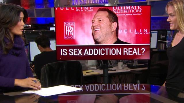 Sexual addiction anonymous dallas