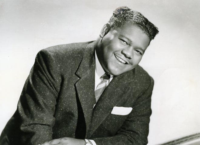 fats-domino-publicity-photo-shaw-artists