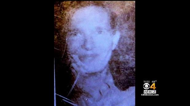 42 years after disappearance, N Y  woman found alive in