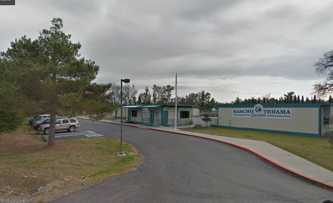Elementary students hospitalized following deadly Calif. shootings, officials say