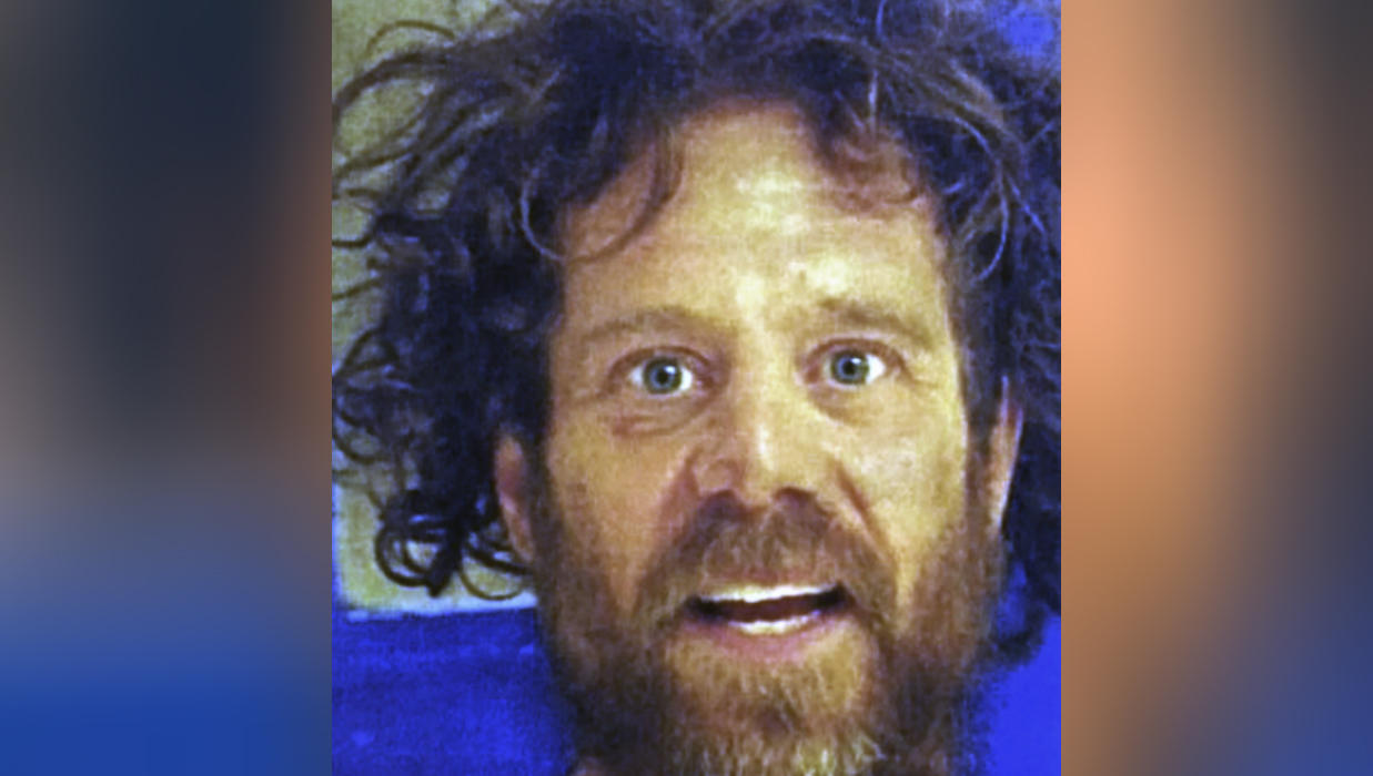"""Official: Calif. shooter's wife found dead, """"concealed under the floorboards"""""""