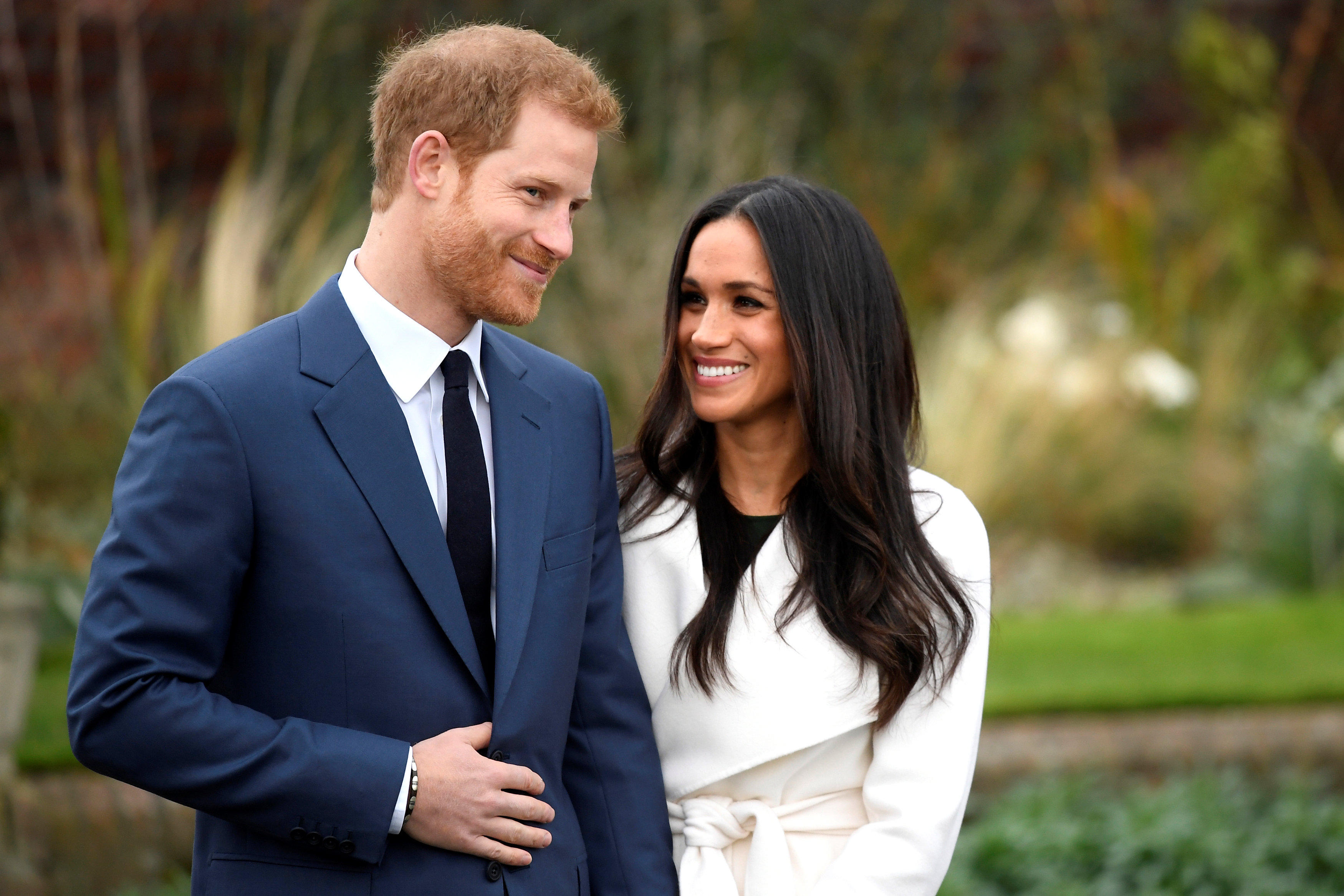 meghan markle, <b> Meghan Markle to lend voice for unspecified Disney project</b>