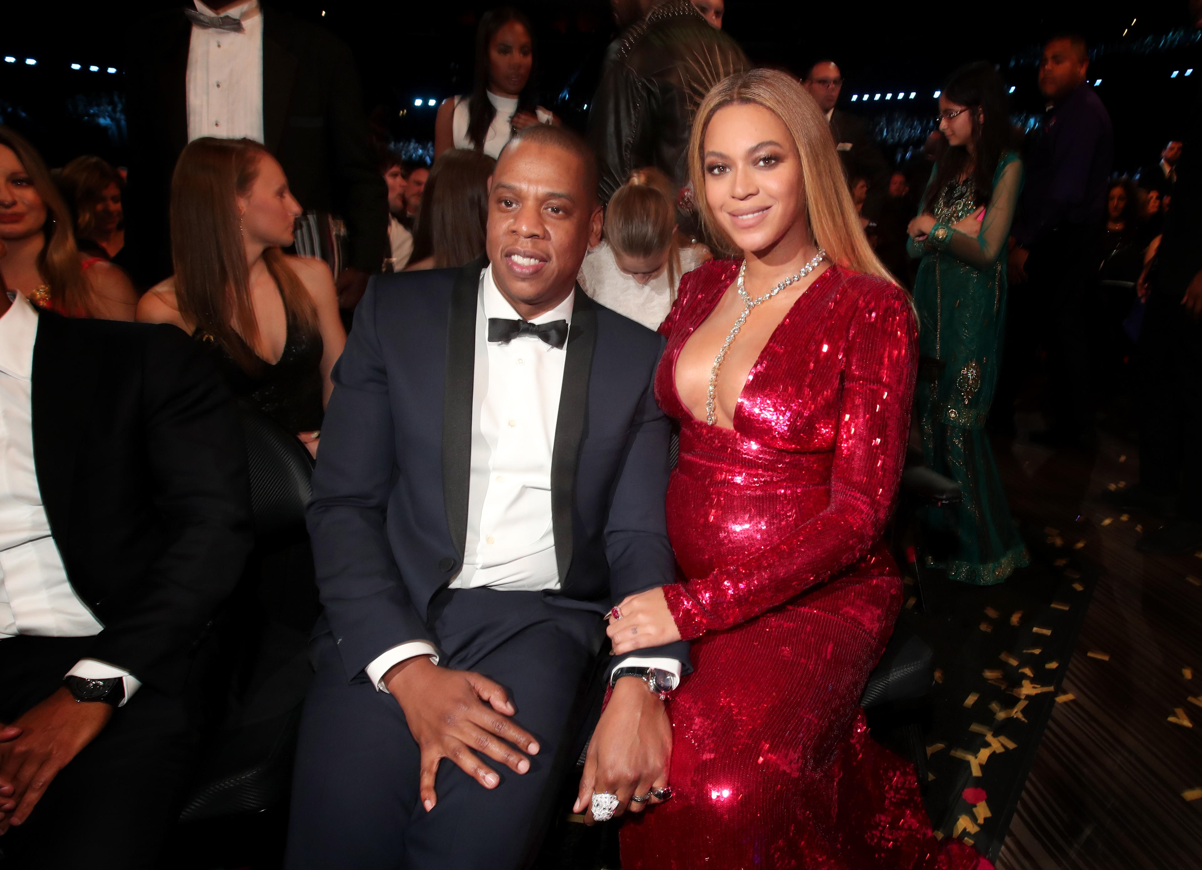 Image result for Jay-Z