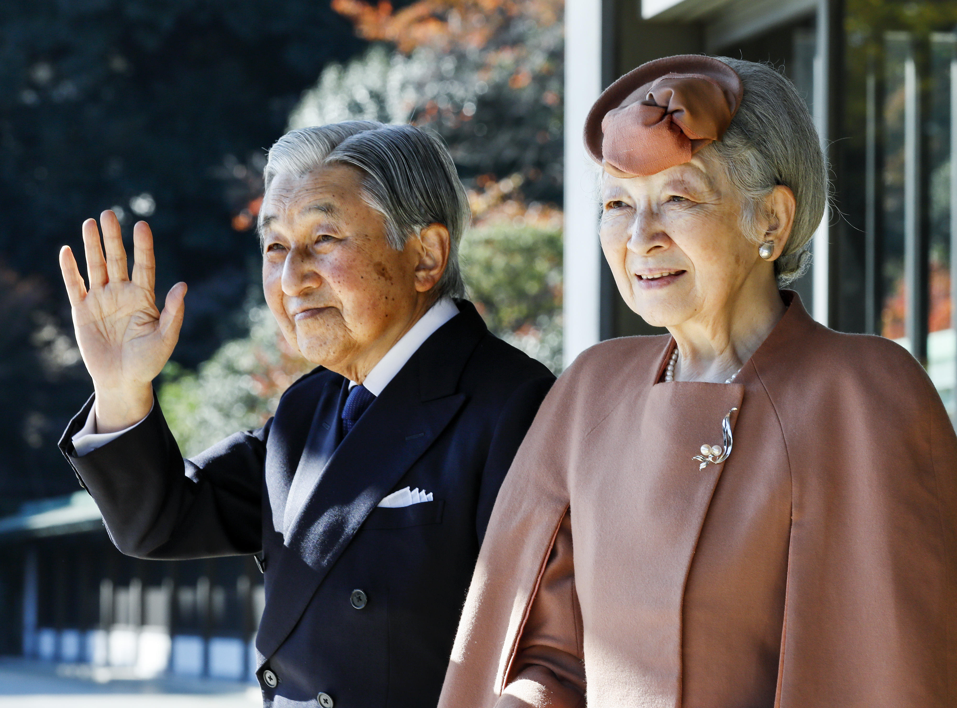 Dc5n United States Mix In English Created At 2017 12 01 1226 Tendencies Kaos Beastie Boys Japan Navy M Tokyo Japans Much Admired Emperor Akihito Is Set To Abdicate On April 302019 Age 85 The First Such Departure From Chrysanthemum Throne
