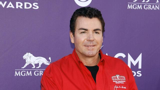 papa john schnatter pizza chains founder stepping down as papa johns ceo amid nfl national anthem controversy cbs news