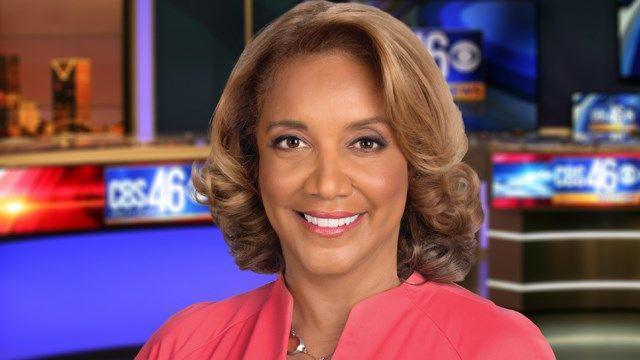 Amanda Davis, veteran Atlanta news anchor, dead at 62 after
