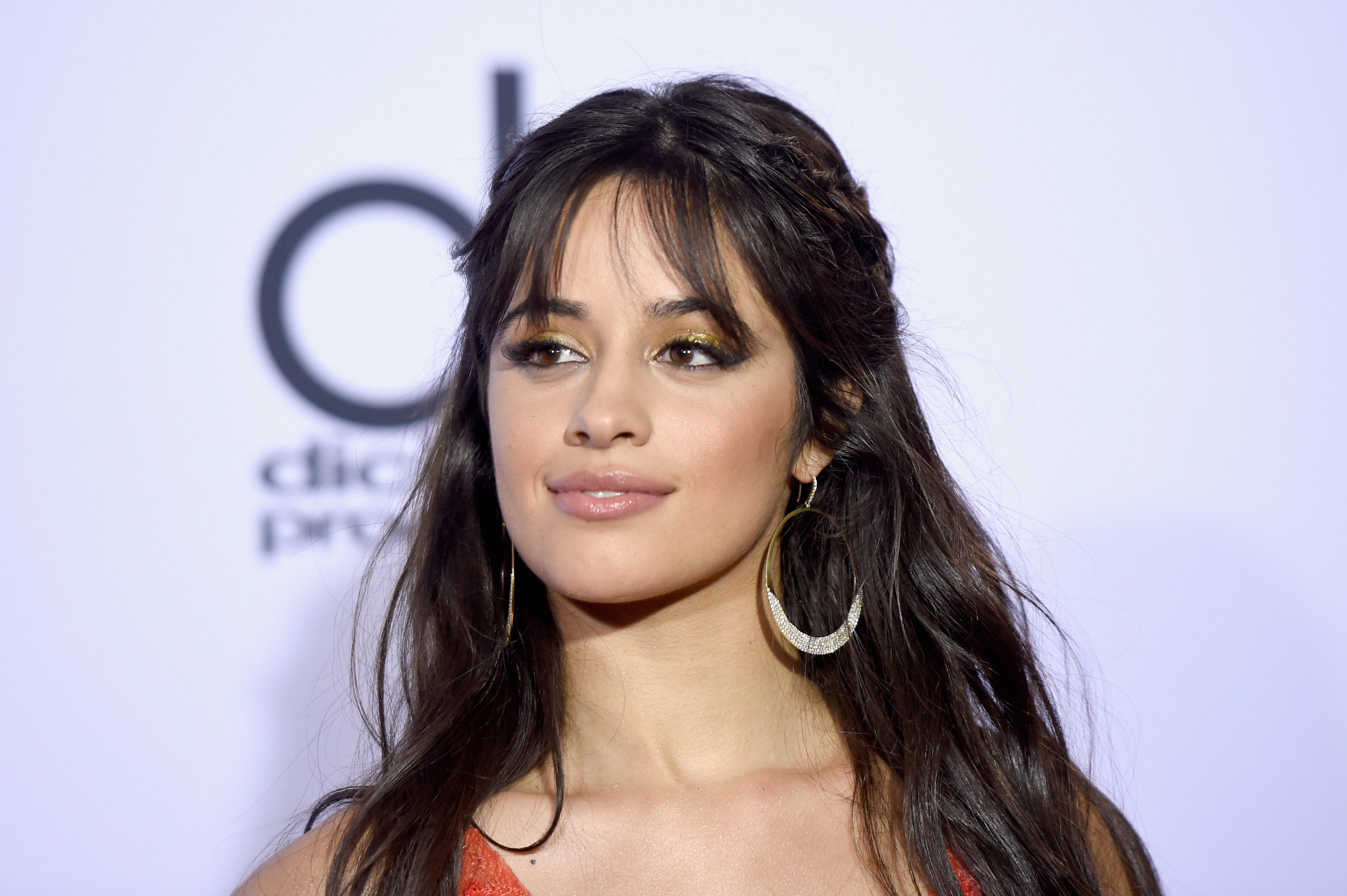Pictures Camila Cabello naked (52 foto and video), Topless, Fappening, Boobs, lingerie 2015