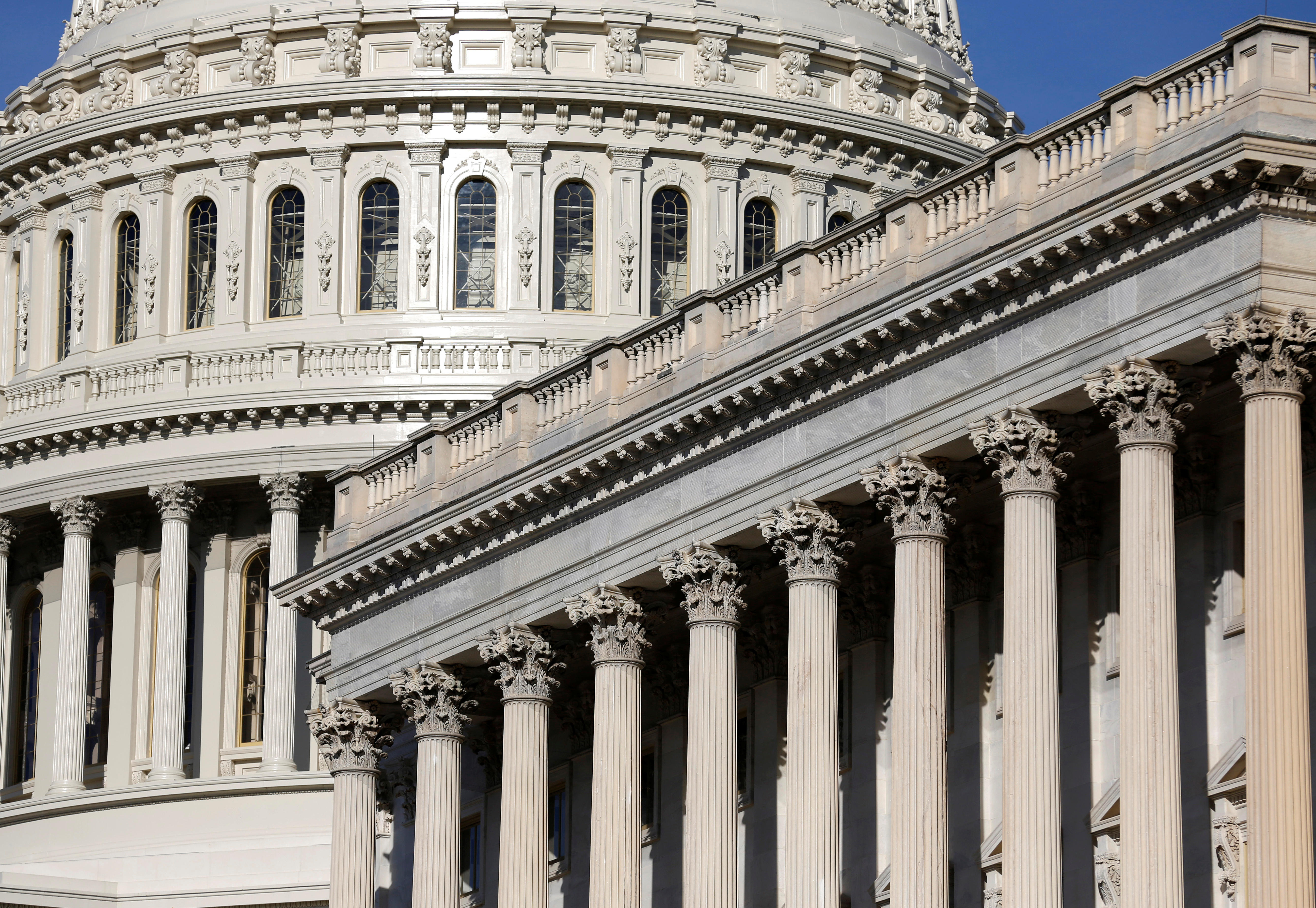 Debt ceiling deadline likely in early March, CBO warns - CBS News