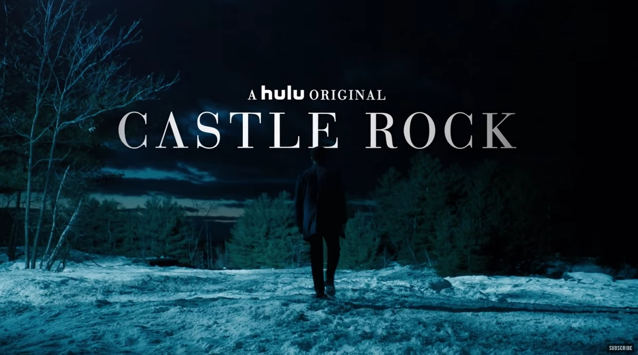 Hulu's trailer for Stephen King's