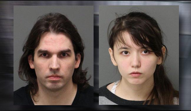 Steven Pladl Katie Pladl Incest Case Details Emerge In