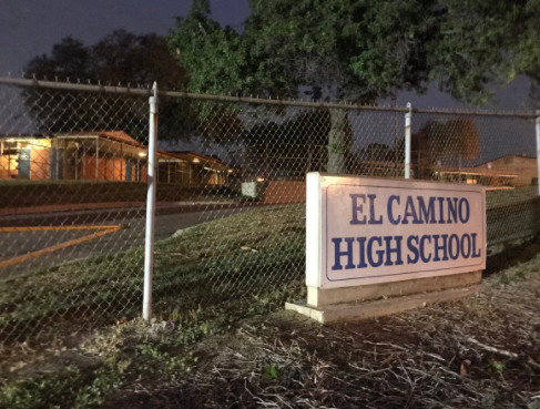 Mass shooting plot at SoCal high school allegedly thwarted by alert security guard