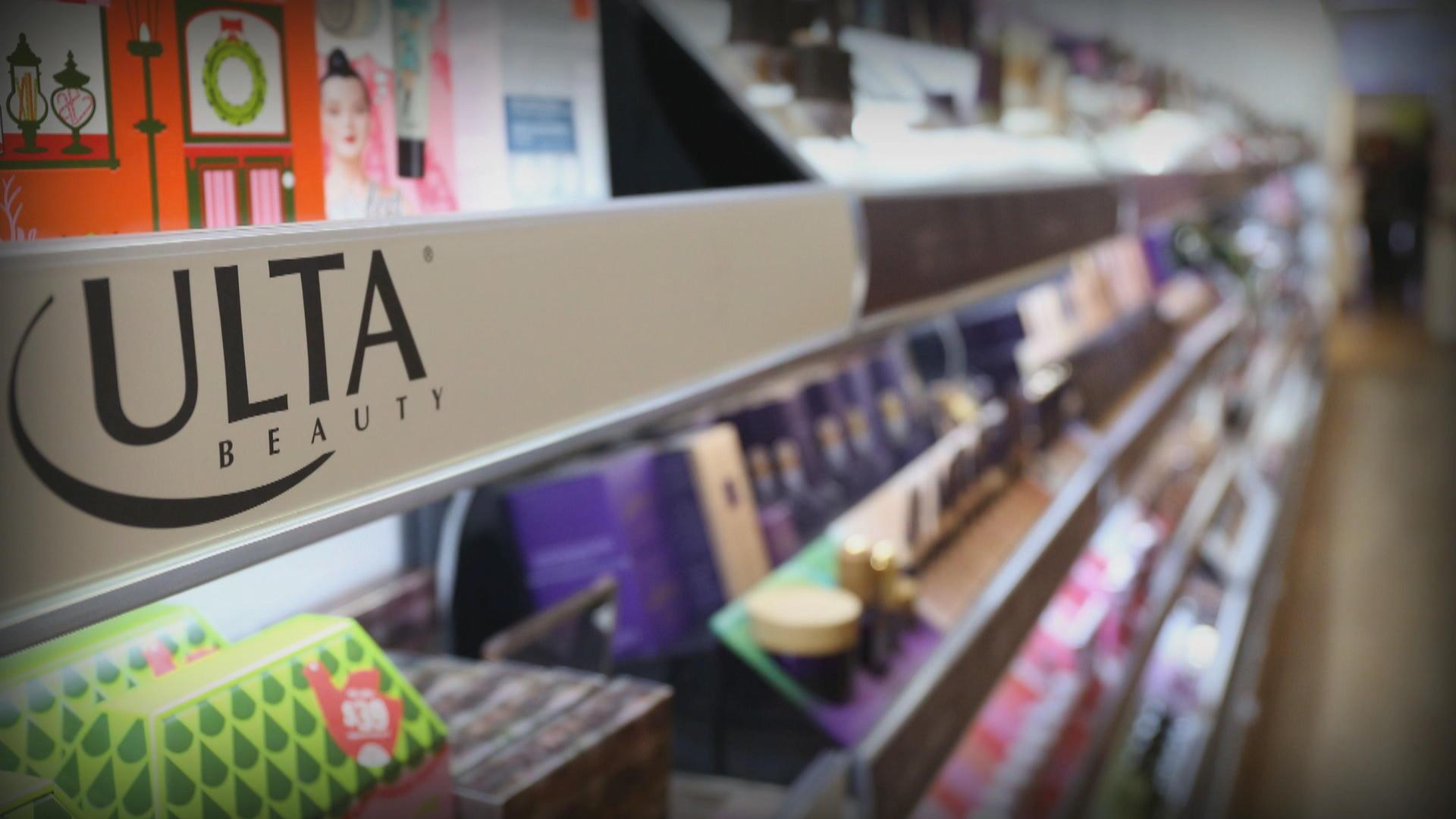 Former Ulta Beauty employee says she felt pressured to