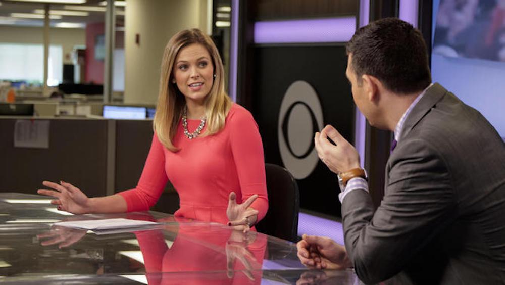 CBS SPORTS HQ: New sports news, highlights live stream