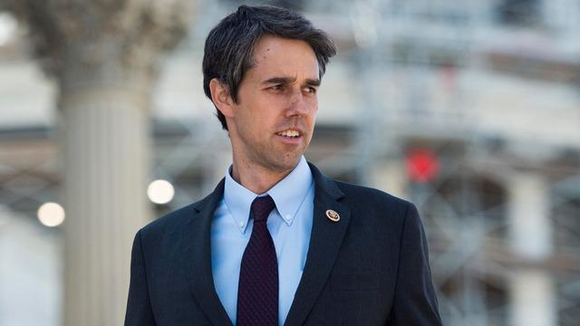 beto-o-rourke-says-nothing-more-american-than-to-stand-up-or-take-a-knee-for-your-rights
