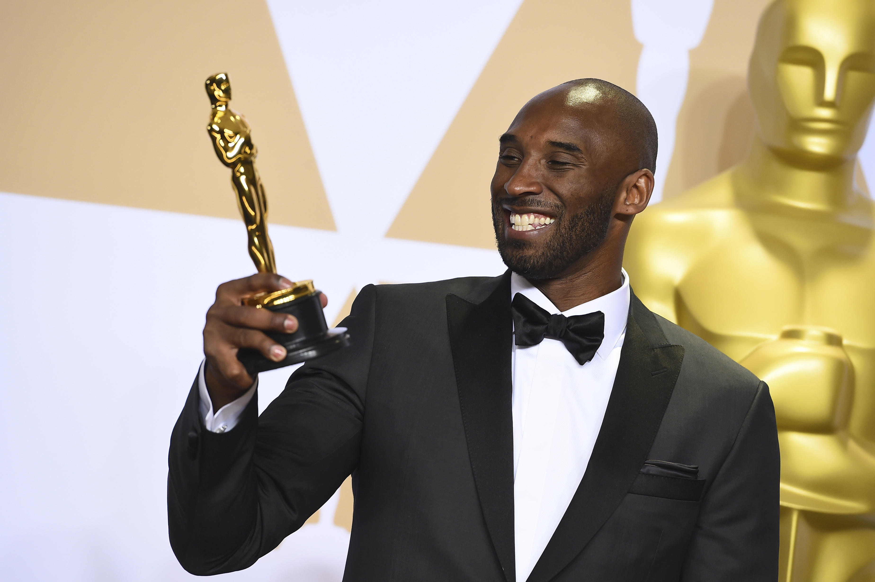 923a8ce829f4 Kobe Bryant rape accusation resurfaces after