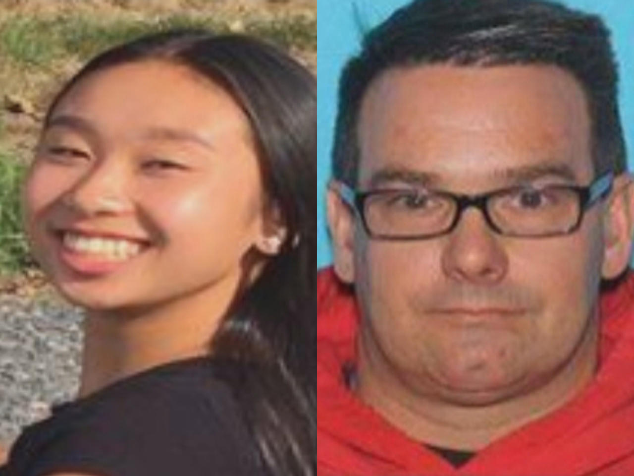 Missing Teen Located In Mexico 45 Year Old Man Arrested Authorities Say