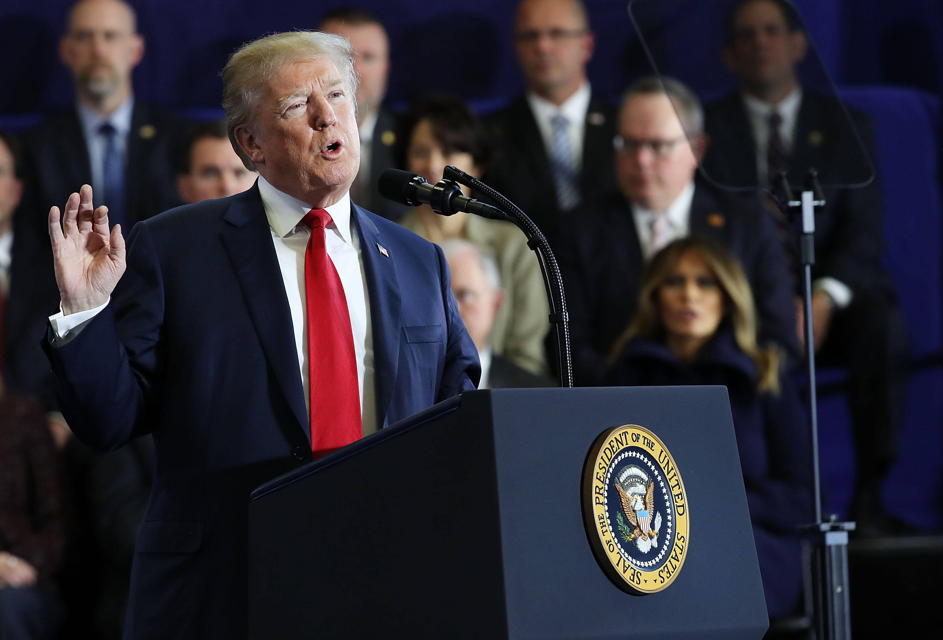 New Hampshire Election 2020.In New Hampshire And Iowa Trump Eyes 2020 Re Election As