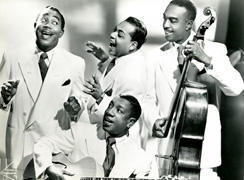 nrr-the-ink-spots.jpg